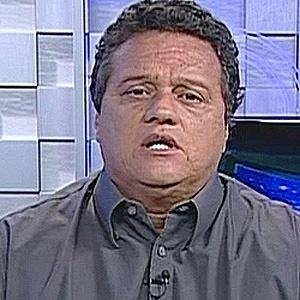 Lúcio de Castro