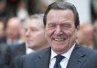 """Ex-assessor de Schröder sobre 11/9: """"Achávamos que os EUA reagiriam com exagero"""" - Maurizio Gambarini/EFE"""