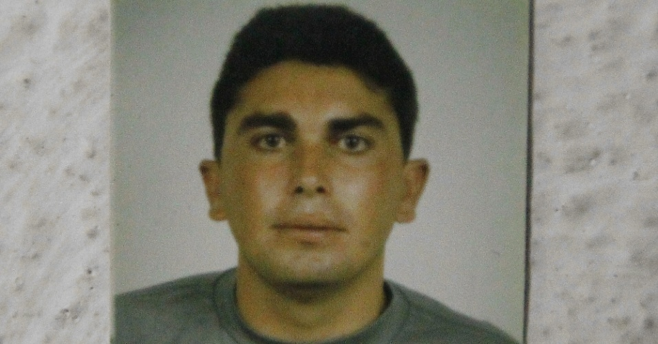 Francisco Batista de Souza, 39, foi uma das sete vítimas fatais da queda do ônibus da linha 328 (Bananal-Castelo) na avenida Brasil, altura da Ilha do Governador, que aconteceu na tarde de terça-feira (2), no Rio de Janeiro