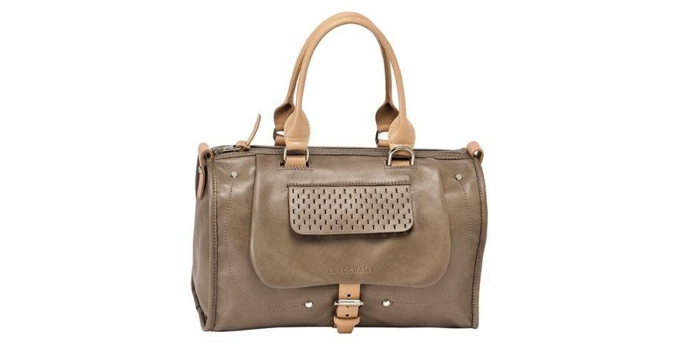 Bolsa De Mão Guess Preço : Inspire se em bolsas de todos os estilos para diferentes
