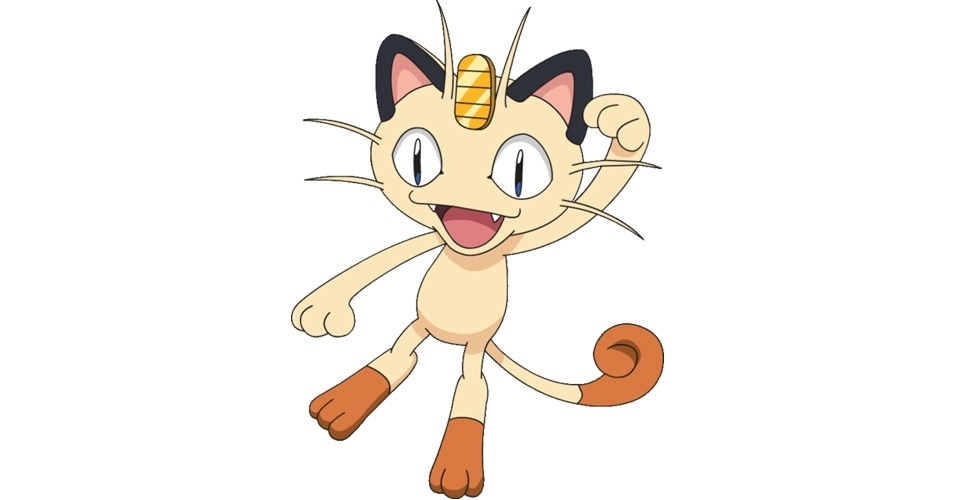 Conheca Todos Os Pokemon Bol Fotos Bol Fotos
