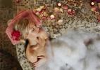 10 itens para usar durante o banho e facilitar a rotina de cuidados - Thinkstock