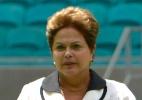Arena Fonte Nova segue em obras - Vinicius Segalla/UOL