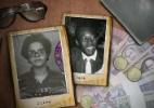 Intelecto de Dilma e dinheiro de Pelé foram alvo da ditadura - Arte/UOL