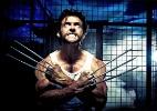 Wolverine - Imortal ganha novas imagens - Divulgação