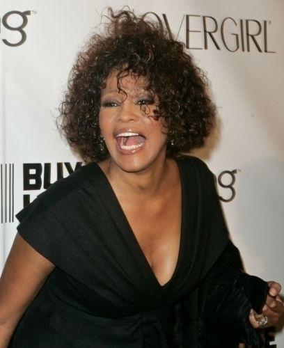 Em 2004, a cantora Whitney Houston se internou em uma clínica de reabilitação para tratar de seu vício em álcool e drogas. Internou-se novamente em 2005. A última vez foi em maio de 2011, e em junho de 2011 ela continuou o tratamento, contratando uma pessoa para acompanhá-la 24 horas por dia. Em fevereiro de 2012 ela foi encontrada morta aos 48 anos