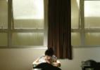 Confira sete dicas para manter a concentração durante os estudos