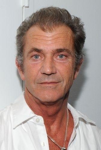 O ator Mel Gibson foi para a reabilitação em 2006 para tratar de seu vício em álcool
