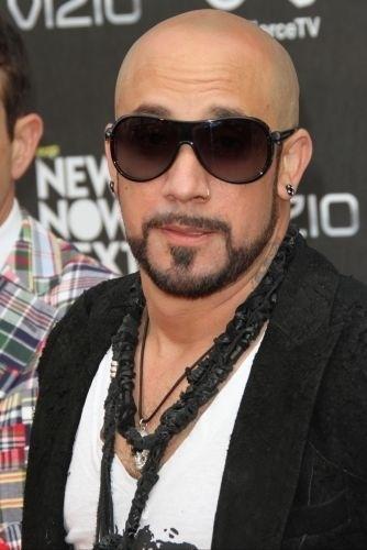 O cantor A.J.McLean do Backstreet Boys luta contra o vício em álcool e cocaína e foi internado em 2001 e 2002. Em janeiro de 2011, como uma medida preventiva, ele internou-se novamente em uma clínica de reabilitação