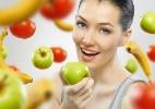 Seus hábitos favorecem seu metabolismo? - Thinkstock