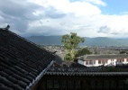 36 horas em Lijiang, na China