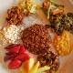 Roteiro gastronômico é porta de entrada para conhecer a Cidade do Cabo -