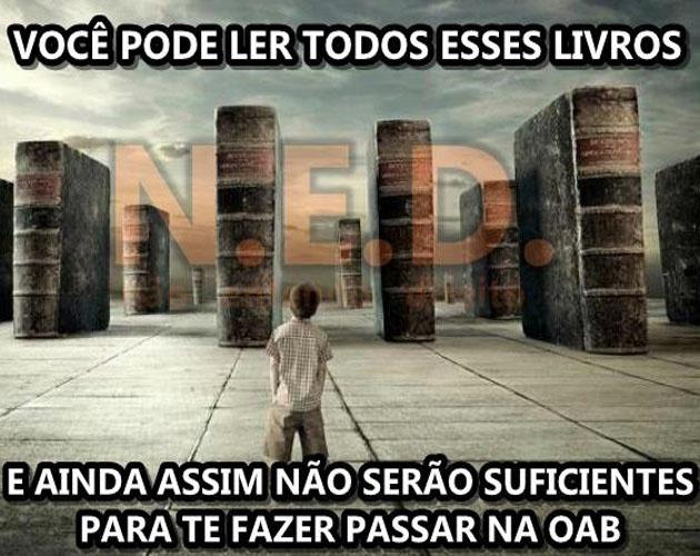 N.E.D