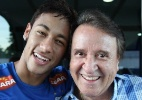 Helena Passarelli/Site Oficial Neymar Jr