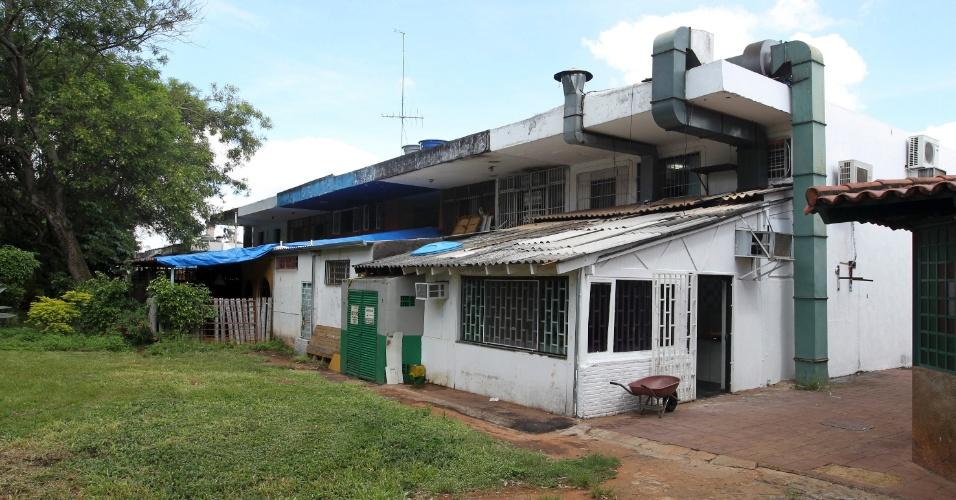 Brasília sofre com descaracterização de seu projeto urbanístico original