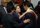 Venezuela, morto por morto? - Juan Barreto/AFP