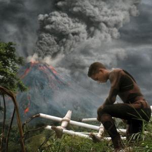 Divulgação / Sony Pictures