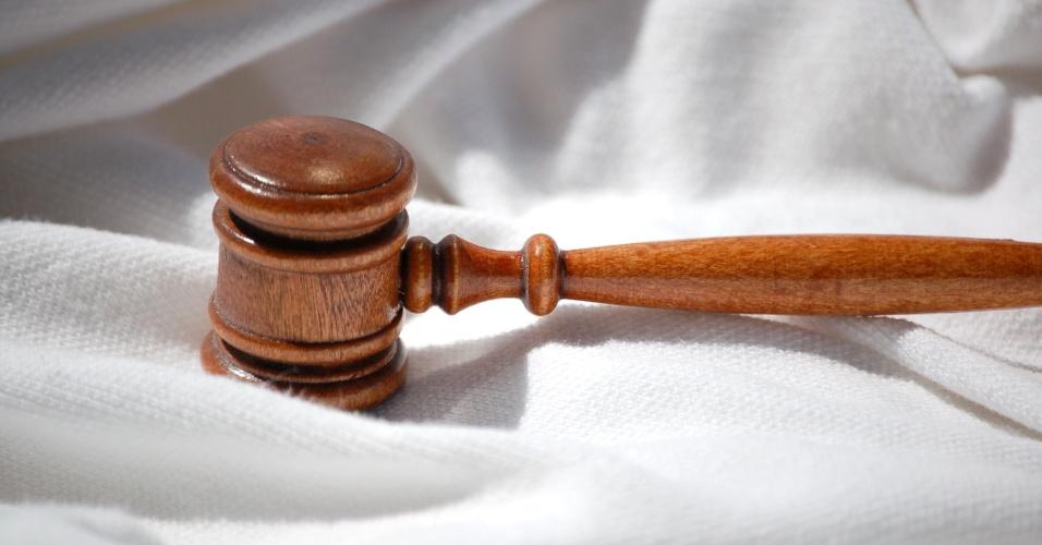 justiça, lei, advogado