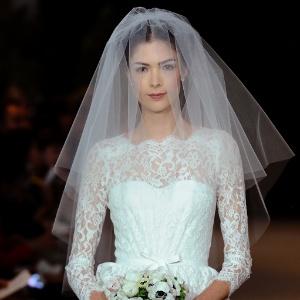 Fernanda Calfat/Getty Images