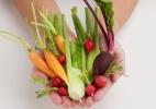 Casca, talo e sementes são ingredientes saudáveis e gostosos; veja como usá-los - Monica Machado/Folhapress