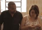 """Curtas brasileiros """"Pátio"""" e """"Pouco Mais de Um Mês"""" marcam presença no Festival de Cannes - Divulgação"""