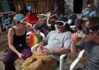 36 horas em Steamboat Springs, no Colorado