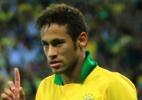 Ronaldo reclama de injustiça com Neymar e Mano mostra mágoa: