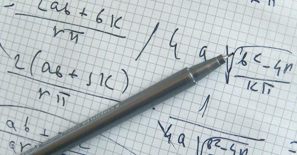 As bolsas de mestrado profissionalizante estão concentrada na área de Matemática/Probabilidade e Estatística ?são 1.192 no total. Há ainda 657 bolsas de mestrado convencional, 398 de doutorado e 45 de pós-doc.