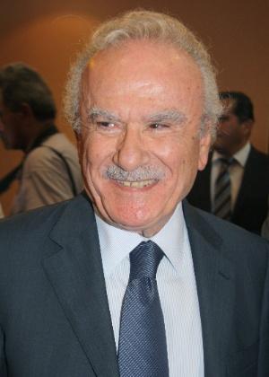 Pierre Sadek colaborou para veículos de vários países - AFP
