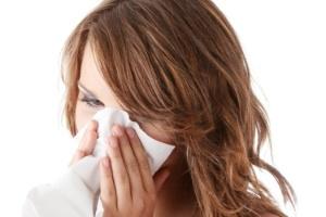 O que fazer - e não fazer - quando se está com gripe ou resfriado (Foto: Shutterstock)