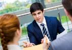 Veja os 7 erros mais comuns em uma entrevista