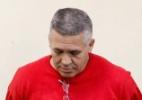 Justiça de Minas nega recurso de acusado da morte de Eliza Samudio - Washington Alves/UOL