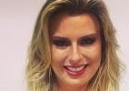"""Ex-BBB André leva Fernanda ao casamento da irmã e campeã elogia a família do """"príncipe"""" - Reprodução/Instagram"""