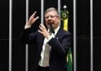 Ailton de Freitas/Agência O Globo - 29.abr.2013