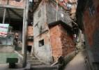 Mais da metade das favelas do país são planas, aponta IBGE - Zulmair Rocha/UOL