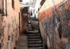 """Carro e computador são bens """"raros"""" entre moradores de favelas - Zulmair Rocha/UOL"""
