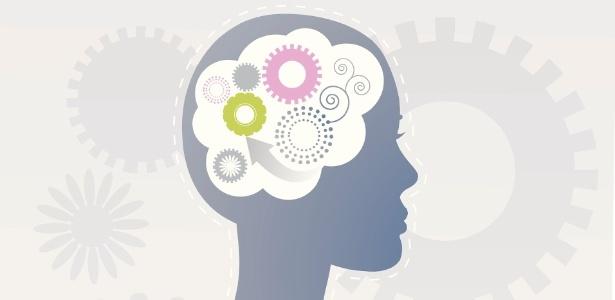 A capacidade de chegar a respostas inovadoras para velhos problemas é uma habilidade que pode ser aprimorada dia a dia - Thinkstock