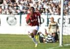 Atlético-PR sofre goleada, mas é salvo pelo rival Coritiba e vai à final - Bruno Baggio / site oficial do Atlético-PR