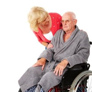 Mal de Alzheimer afeta principalmente idosos e pode ser identificado por estágios