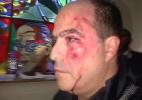 Briga no Parlamento complica crise política na Venezuela - AFP/Primero Justicia