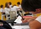 Exame que dá certificação do ensino médio abre inscrições; veja como fazer - Juca Varella/Folhapress