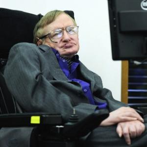 """""""A capacidade de detectá-las tem o potencial de revolucionar a astronomia"""", afirmou Hawking"""