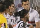 Fernando Donasci/UOL Esporte