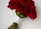 Qual é a flor mais bonita para o buquê de noiva? - Thinsktock
