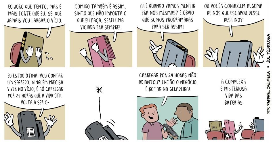 """""""Enfrentando o vício"""" - 03/05/2013"""