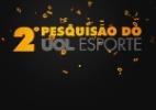 Jogadores criticam cai-cai e são a favor de sexo antes das partidas
