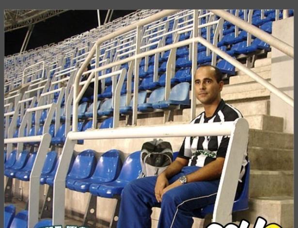 Corneta FC: Botafogo Campeão Carioca 2013!