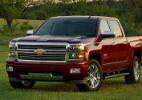 GM fará recall global de 4,3 milhões de carros por falha em airbags - Divulgação