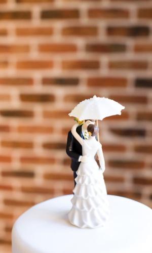 Imagem do Casamentoclick para matéria de oito detalhes que fazem a diferença na hora do casamento