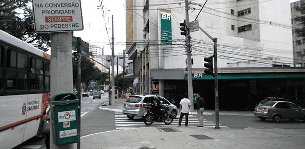 Cícero Lima/UOL